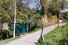 Foto de terreno habitacional en venta en Santa Rosa Xochiac, Álvaro Obregón, Distrito Federal, 4627316,  no 01