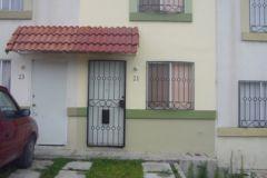 Foto de casa en venta en URBI Villa del rey, Huehuetoca, México, 4317946,  no 01