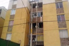 Foto de departamento en venta en Santa Rosa, Gustavo A. Madero, Distrito Federal, 4400708,  no 01