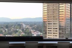 Foto de oficina en renta en Lomas de Chapultepec V Sección, Miguel Hidalgo, Distrito Federal, 4491885,  no 01