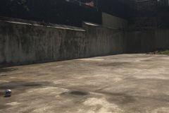 Foto de terreno habitacional en venta en Jardines del Ajusco, Tlalpan, Distrito Federal, 5252545,  no 01