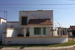 Foto de casa en venta en Residencial Haciendas de Tequisquiapan, Tequisquiapan, Querétaro, 4715484,  no 01