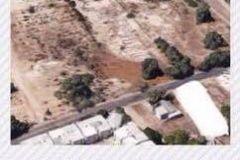 Foto de terreno habitacional en venta en Barrio El Manglito, La Paz, Baja California Sur, 5266405,  no 01