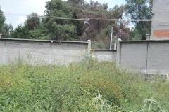 Foto de terreno habitacional en venta en carretera tula refineria 31, el llano 1a sección, tula de allende, hidalgo, 382999 No. 01