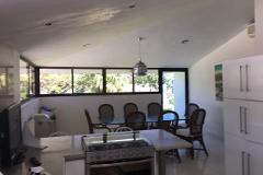 Foto de casa en venta en 31 , itzimna, mérida, yucatán, 3083715 No. 06