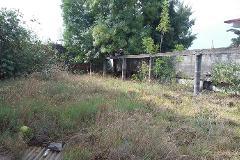 Foto de terreno habitacional en venta en 31 norte 0, nueva aurora popular, puebla, puebla, 2647029 No. 01