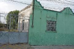 Foto de terreno habitacional en venta en 31 norte , nueva aurora popular, puebla, puebla, 3625051 No. 01