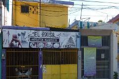 Foto de casa en venta en 31, numero 194 , tacubaya, carmen, campeche, 4029527 No. 01