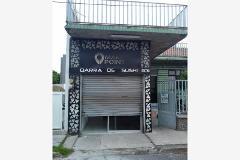 Foto de local en renta en 31 oriente 1, ladrillera de benitez, puebla, puebla, 0 No. 01
