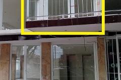 Foto de local en renta en 31 oriente 1012, anzures, puebla, puebla, 4376289 No. 01