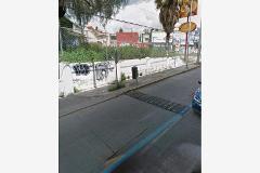 Foto de terreno comercial en renta en 31 poniente 26, nueva antequera, puebla, puebla, 4907664 No. 01