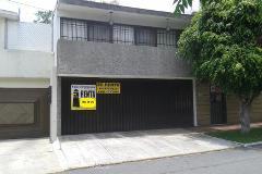 Foto de local en renta en 31 sur 3909, las ánimas, puebla, puebla, 0 No. 01
