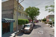 Foto de casa en venta en 311 105, nueva atzacoalco, gustavo a. madero, distrito federal, 0 No. 01