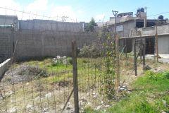 Foto de terreno habitacional en venta en Potrero del Rey I y II, Ecatepec de Morelos, México, 3882381,  no 01