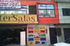 Foto de oficina en renta en San Bartolo Naucalpan (Naucalpan Centro), Naucalpan de Juárez, México, 3280156,  no 01