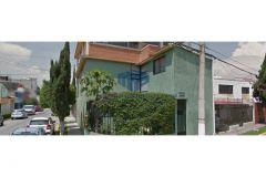 Foto de casa en venta en Jacarandas, Tlalnepantla de Baz, México, 4576507,  no 01