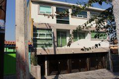 Foto de casa en condominio en venta en Santa María Tepepan, Xochimilco, Distrito Federal, 4462652,  no 01