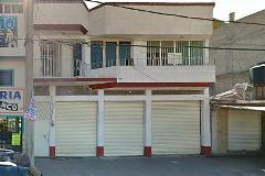 Foto de casa en venta en 314 101, nueva atzacoalco, gustavo a. madero, distrito federal, 3870837 No. 01