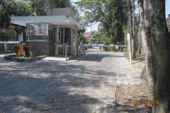 Foto de terreno habitacional en venta en Jardines del Ajusco, Tlalpan, Distrito Federal, 4583129,  no 01