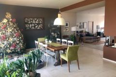 Foto de departamento en venta en Bosque Real, Huixquilucan, México, 4574041,  no 01
