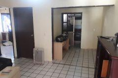 Foto de departamento en venta en Loma Dorada Ejidal, Tonalá, Jalisco, 5230469,  no 01