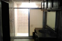 Foto de casa en renta en Rosa Maria, Tuxpan, Veracruz de Ignacio de la Llave, 5365763,  no 01