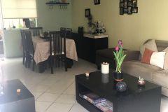 Foto de casa en venta en Granjas Puebla, Puebla, Puebla, 4534837,  no 01