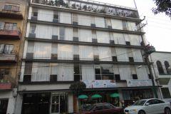 Foto de edificio en venta en Roma Norte, Cuauhtémoc, Distrito Federal, 5340681,  no 01