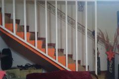 Foto de casa en venta en Valle de las Flores, San Nicolás de los Garza, Nuevo León, 5288060,  no 01