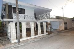 Foto de casa en venta en 31-a x 36 y 38 474 , buenavista, mérida, yucatán, 4017776 No. 02