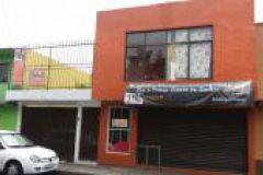 Foto de departamento en renta en Campestre Aragón, Gustavo A. Madero, Distrito Federal, 4596433,  no 01
