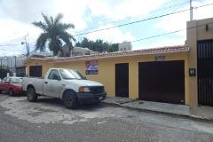Foto de casa en venta en 31b 28, justo sierra, carmen, campeche, 4527686 No. 01