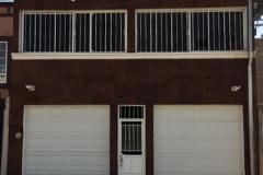 Foto de casa en venta en Paseos de Chihuahua I y II, Chihuahua, Chihuahua, 3667816,  no 01