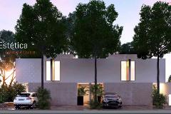 Foto de casa en venta en 32 , emiliano zapata nte, mérida, yucatán, 4497884 No. 01
