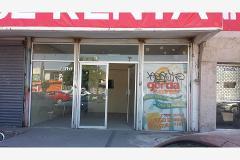 Foto de local en renta en avenida juarez 3200, oriente, torreón, coahuila de zaragoza, 1455821 No. 01