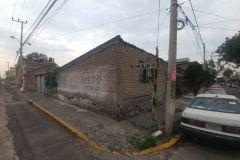 Foto de terreno habitacional en venta en Juan González Romero, Gustavo A. Madero, Distrito Federal, 5122500,  no 01