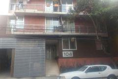 Foto de departamento en renta en Escandón II Sección, Miguel Hidalgo, Distrito Federal, 4595431,  no 01