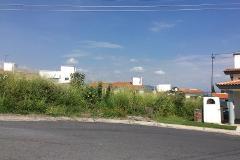 Foto de terreno habitacional en venta en andez 322, lomas de cocoyoc, atlatlahucan, morelos, 1544110 No. 01