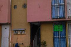 Foto de casa en venta en Villas de Chalco, Chalco, México, 4391907,  no 01