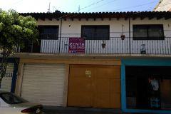 Foto de departamento en renta en San Bartolo Atepehuacan, Gustavo A. Madero, Distrito Federal, 4707596,  no 01