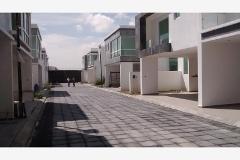 Foto de casa en venta en san jacinto 324, ex-hacienda la carcaña, san pedro cholula, puebla, 2109192 No. 01