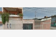 Foto de casa en venta en doctor liceaga esquina privada doctor liceaga 324, la salud, irapuato, guanajuato, 3149027 No. 01