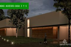Foto de casa en venta en Avándaro, Valle de Bravo, México, 4617228,  no 01