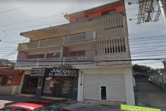 Foto de departamento en venta en Pascual Ortiz Rubio, Veracruz, Veracruz de Ignacio de la Llave, 3952902,  no 01