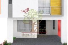 Foto de casa en venta en Dalias, San Luis Potosí, San Luis Potosí, 3310906,  no 01
