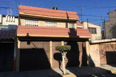 Foto de casa en venta en Valle de Aragón, Nezahualcóyotl, México, 4683142,  no 01