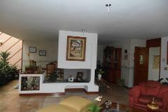 Foto de casa en venta en  327, el mirador, uruapan, michoacán de ocampo, 2129438 No. 01