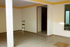 Foto de casa en venta en Deportiva, Zinacantepec, México, 5273773,  no 01