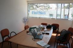 Foto de oficina en venta en Del Valle Centro, Benito Juárez, Distrito Federal, 3670548,  no 01