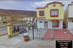 Foto de casa en venta en Residencial el Rey, Ensenada, Baja California, 4662494,  no 01